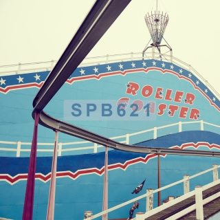 SPB621 - with tag