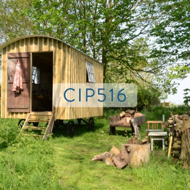 CIP516 - with tag