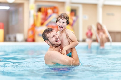 Indoorswimmingpool_Heacham-Beach57334_22729